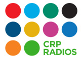 Logo CRP