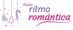 Radio Ritmo romántica